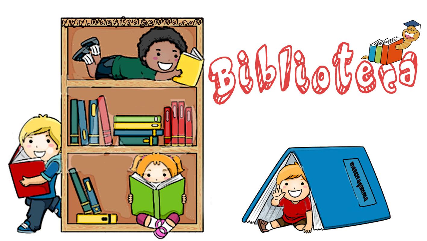 Ciao bambini ritorno a scuola tutto nuovo copertine for Porta quaderni