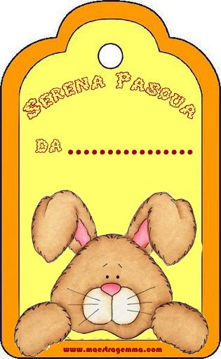 http://www.maestragemma.com/images/Chiudopasqua1.jpg