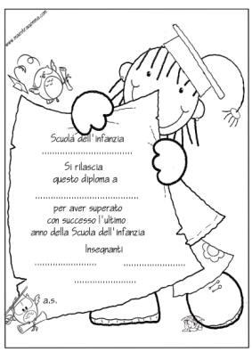 for Maestra gemma scuola dell infanzia