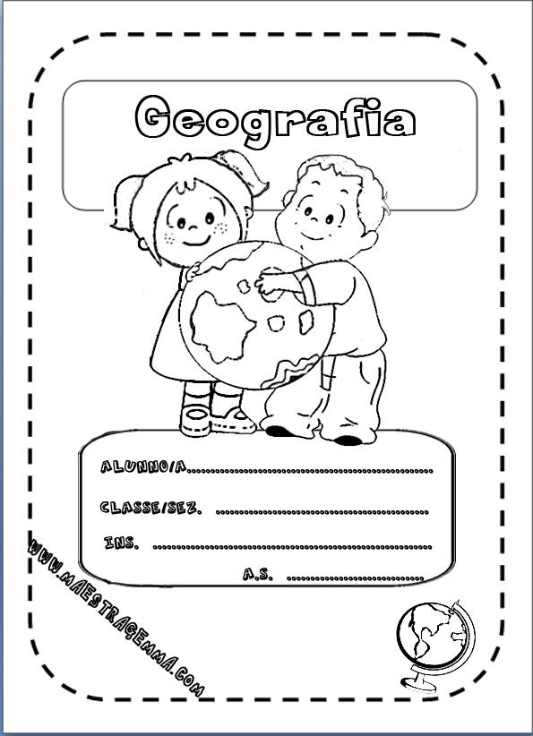Cornicette Copertine