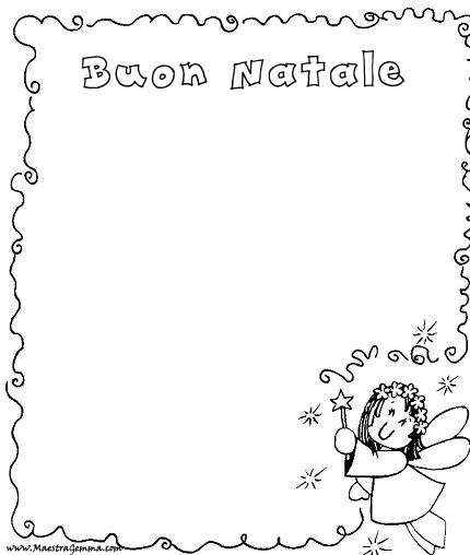 N 27 for Maestra mary natale poesie