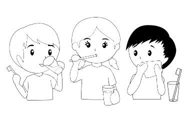 Schede Igiene