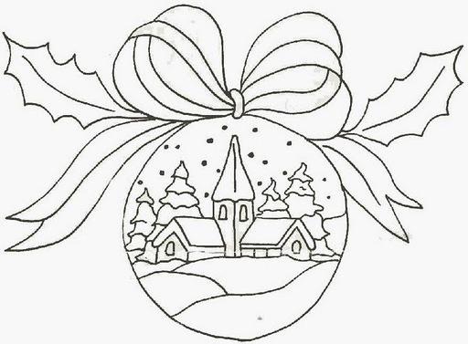 Disegni Di Palline Di Natale.Disegni Palle Di Natale Frismarketingadvies