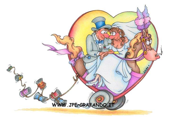 Matrimonio torna su for Immagini auguri 25 anni di matrimonio