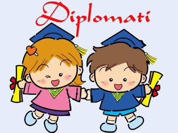 Fine anno for Maestra gemma diritti dei bambini