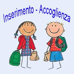 Inserimento ed accoglienza for Idee per l accoglienza nella scuola dell infanzia