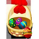 Risultati immagini per Pasqua