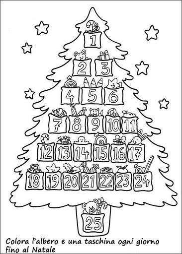 Giochi riciclando disegni lavoretti for Maestra gemma recite di natale